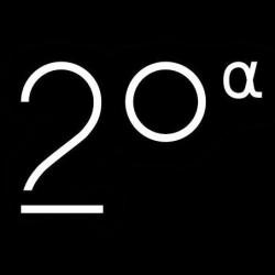 Twenty Alpha