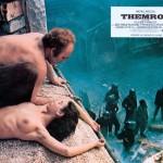 FILM_Themroc4