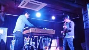 MUSIC_Faslane