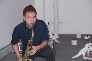 MUSIC_Gao_Jiafeng
