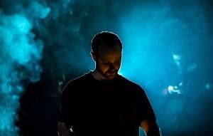 MUSIC_Ryan_Jordan