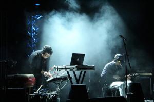 MUSIC_The_Language_Lab