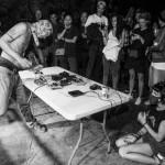 MUSIC_Torturing Nurse@yuyintang,sh2015.05.16